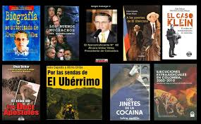Más tropas gringas llegarán a Colombia dizque para luchar contra el narcotráfico…!!!