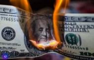 La urgente y factible estabilización de nuestras monedas