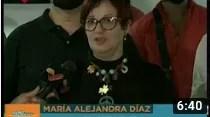 Comité de usuarios introduce acción contra DirecTV en el TSJ (+Video)