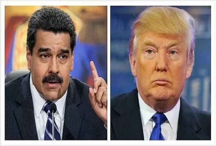 Editorial de Corriere Della Sera: Venezuela (y más allá) cálculos incorrectos en Occidente