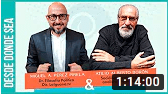 Especial Atilio Borón: Hundir barco iraní sería darle puntapié a lo poco que queda del orden mundial (+Video)