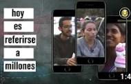 Guaidotadas de ayer, de hoy y de siempre: Más ridículo imposible (+Video)