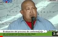 Miren estas reflexiones del Comandante Chávez (+Video)