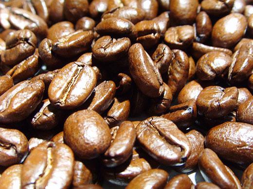 TRABAJO MARAVILLOSO!: Aquí les cuento cómo he acabado haciéndome cafetalero…