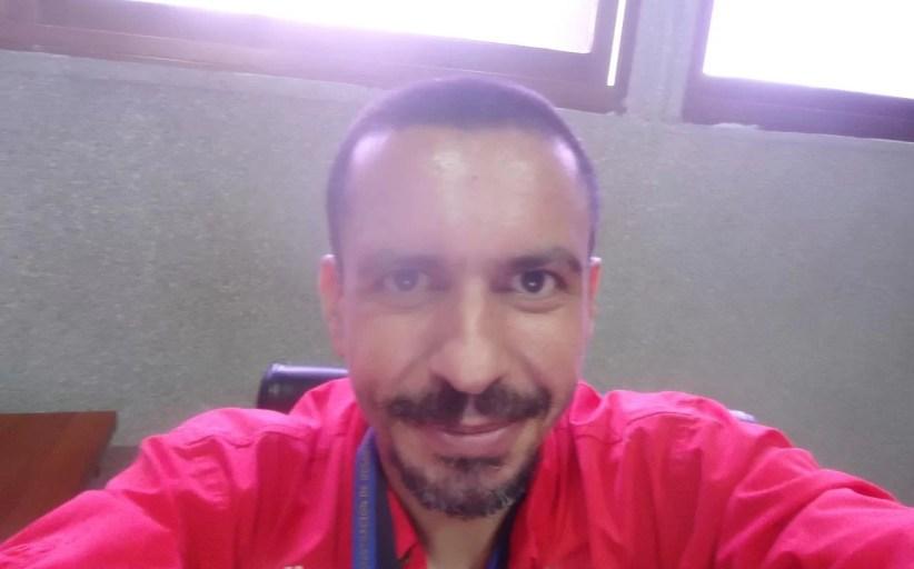 Diario de una Cuarentena: Capítulo Sesenta y Seis: Actualización de la situación en Guyana, Surinam y el plan terrorista develado por Simonovis contra Venezuela.