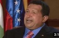 Comandante Chávez: La interpretación correcta del pasado es una clave para mirar al futuro  (+Video)