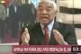 Con el Mazo Dando 24JUN2020 | La dirigencia opositora se exculpa de sus fracasos (+Video)