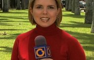 DICCIONARIO DE FARSANTES: el caso de la periodista Beatriz Adrián...