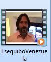 Aparecen documentos que prueban que el Esequibo es de Venezuela. El sol de Venezuela, nace en el Esequibo. (+Video)