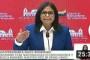 Fiscal General ordena aprehender a Vanessa Neumann, Carlos Vecchio y otros