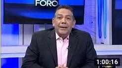 Tv Foro 12JUL2020 | Esequibo: una trampa histórica (+Video)