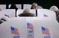 LA ESQUINA: ¿Cómo funciona el sistema de elección del presidente en Estados Unidos?