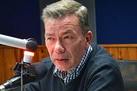 DICCIONARIO DE FARSANTES, caso de Gerardo Blyde...