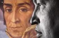 Libro Bolivarianismo versus Monroísmo de José Gregorio Linares + Presentación del libro
