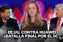 Tejiendo la impunidad para los crímenes de la dictadura en Chile