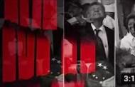 Caso Monómeros: Una estafa más de Juan Guaidó (+Video)