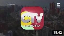 Corte Suprema ordena Arresto contra Álvaro Uribe Vélez (+Video)