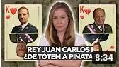 Nuevo escándalo del rey Juan Carlos I y por qué hoy es noticia lo que antes era injuria (+Video)