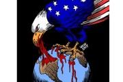 Es bárbara y feroz la agresión yanqui a Venezuela…!!!