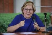 DICCIONARIO DE FARSANTES, el caso de Ismelda Cisnero