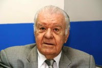 DICCIONARIO DE FARSANTES, el caso de José Ángel Ciliberto...