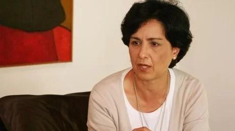 DICCIONARIO DE FARSANTES, el caso de Elsa Cardozo de Da Silva...
