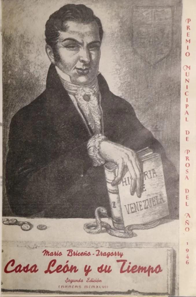 DICCIONARIO DE FARSANTES, el caso del marqués Casa de León...