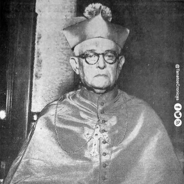 DICCIONARIO DE FARSANTES, el caso de Lucas Guillermo Castillo...