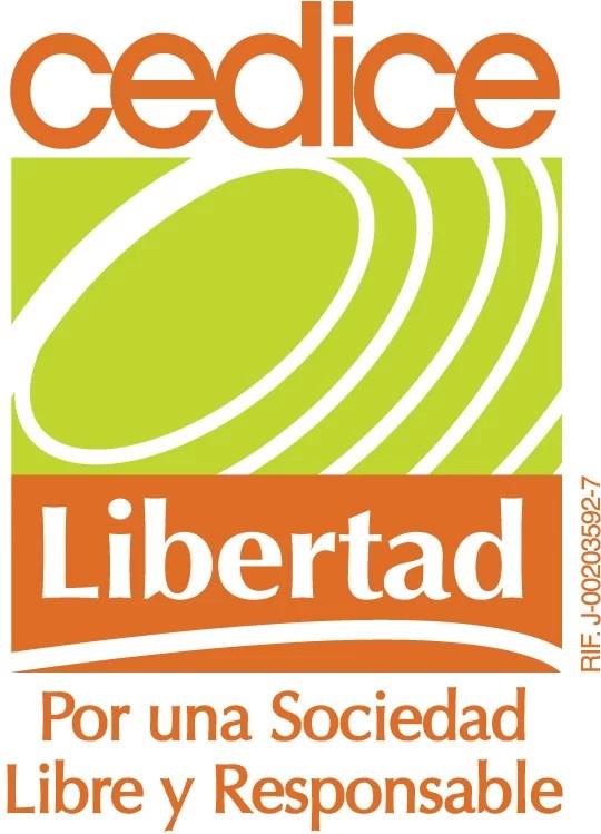 DICCIONARIO DE FARSANTES, que era aquella cosa llamada CEDICE, Centro de Divulgación del Conocimiento Económico...