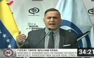 Detienen a médico y al director de hospital de Valencia por venta de Remdesivir a miles de dólares (+Video)