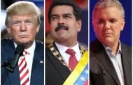 De las elecciones en Estados Unidos y la aventura militar contra Venezuela