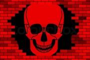 Desclasifican documentos!: Así reconstruyeron el diente roto a Guaidó y la razón de melcocha bucal…