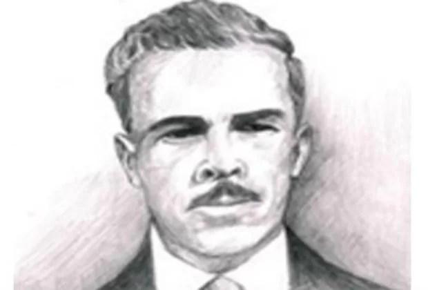 OJO!: El genial Antonio Arráiz, ya en 1936, había vaticinado todo el bloqueo que hoy nos hacen los malditos gringos!...