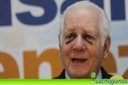 DICCIONARIO DE FARSANTES, el caso de Eduardo Fernández...