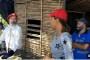 Presidente Maduro: Pasemos ahora a instrumentar los controles que reclama el país