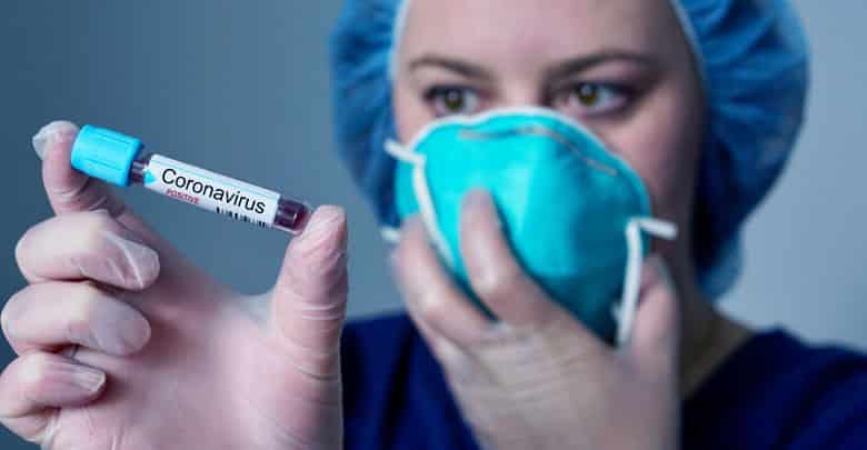 Coronavirus fuera de control en Europa: España supera el millón de contagios