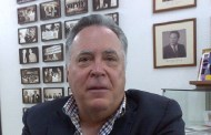 DICCIONARIO DE FARSANTES, el caso de Rafael Alfonzo Hernández...