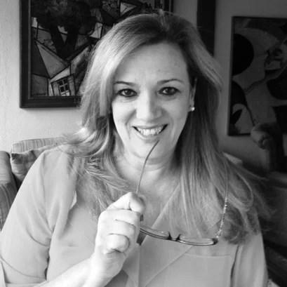 DICCIONARIO DE FARSANTES, el caso de Carolina Jaimes Branger...