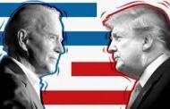 El mundo y los Estados Unidos: De Trump a Biden
