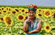 Guatemala: la mayor de las afrentas