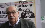 Chile en pie de lucha por una nueva constituyente...