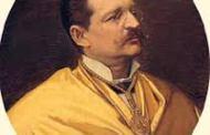 DICCIONARIO DE FARSANTES, el caso de ese realista, el obispo Javier Lasso de la Vega...