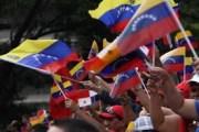 CARABOBO: 200 AÑOS DEL RODILLA EN TIERRA