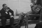 """Un Hotel en La Habana, """"El Nacional"""", que alojó a grandes genios de la humanidad…"""