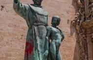 Los espantosos genocidios provocados por las misiones cristianas en AMÉRICA...