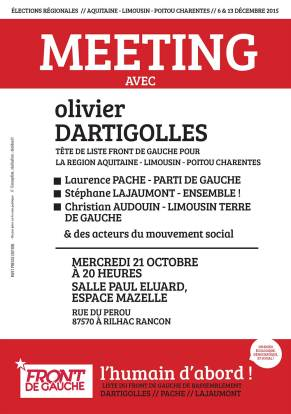 Meeting-21-octobre-2015