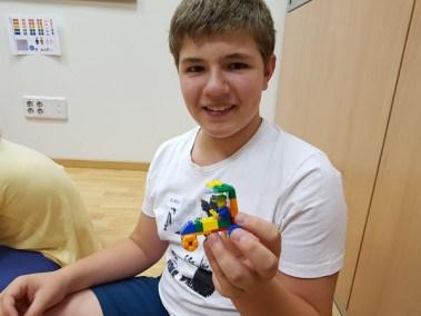 taller-de-lego -2