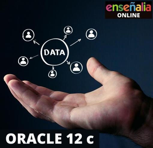 Curso de Oracle 12c