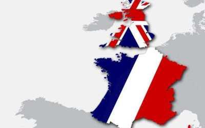 Exámenes oficiales de INGLÉS y FRANCÉS