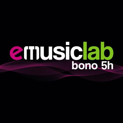 Clases particulares de piano guitarra DJ producción en Madrid